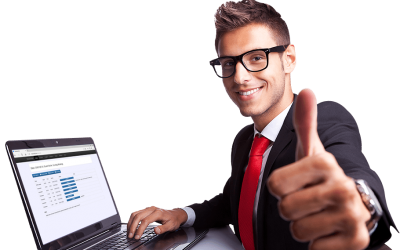 Do I Really Need Software to Manage My Volunteer Rota?